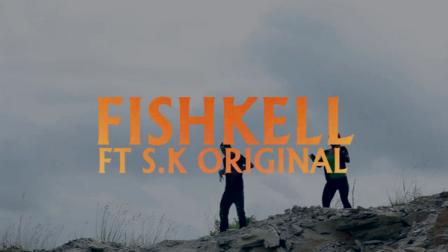 Fishkell