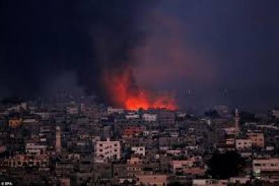 wpid-Death20Toll20from20Gaza20Crisis20Now20Stands20at2022C133.jpg