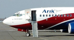 arik-air