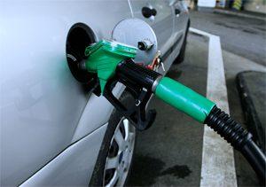 wpid-fuel.jpg