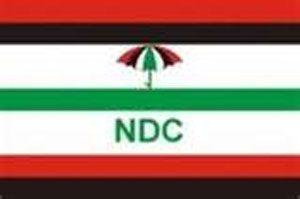 wpid-ndc-flag.jpg