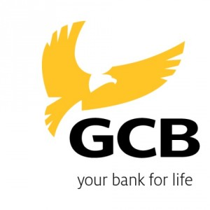GCB New