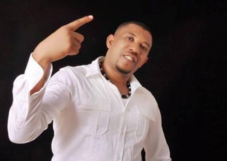 Jonathan Eze Nwadinobi