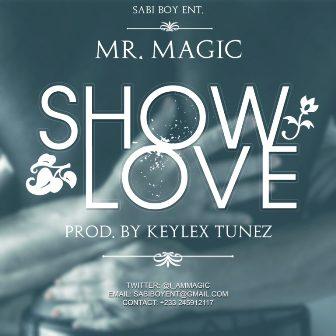 Mr-Magic-Show-Love-