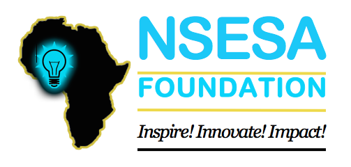 Nsesa-Foudation-Logo