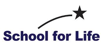 School for Life