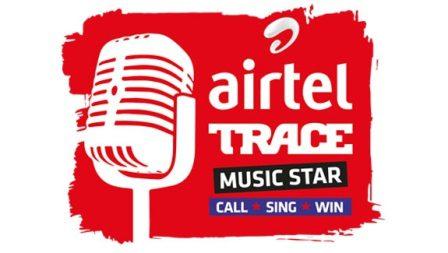 trace stars logo