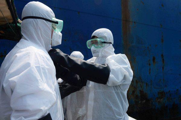 wpid-Ebola-Virus-BellaNaija-600x400.jpg