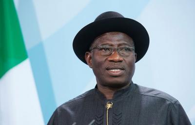 wpid-Goodluck-Jonathan-Nigerian-President0.jpg