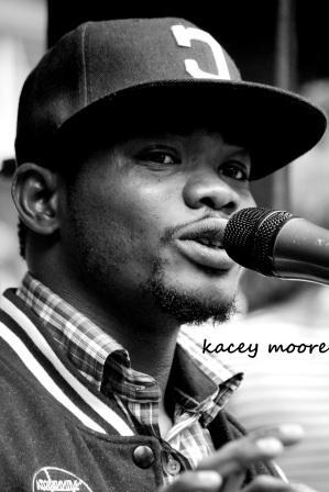 Kacey Moore PiX