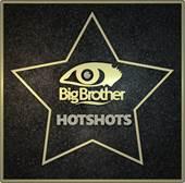 bba hot shots