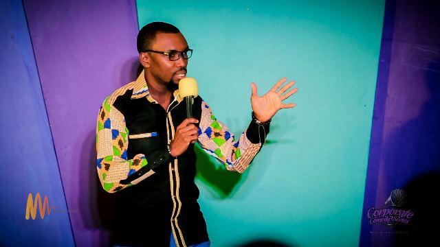 corporate comedy show (14)