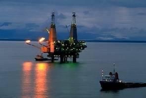 wpid-jublee-oil.jpg