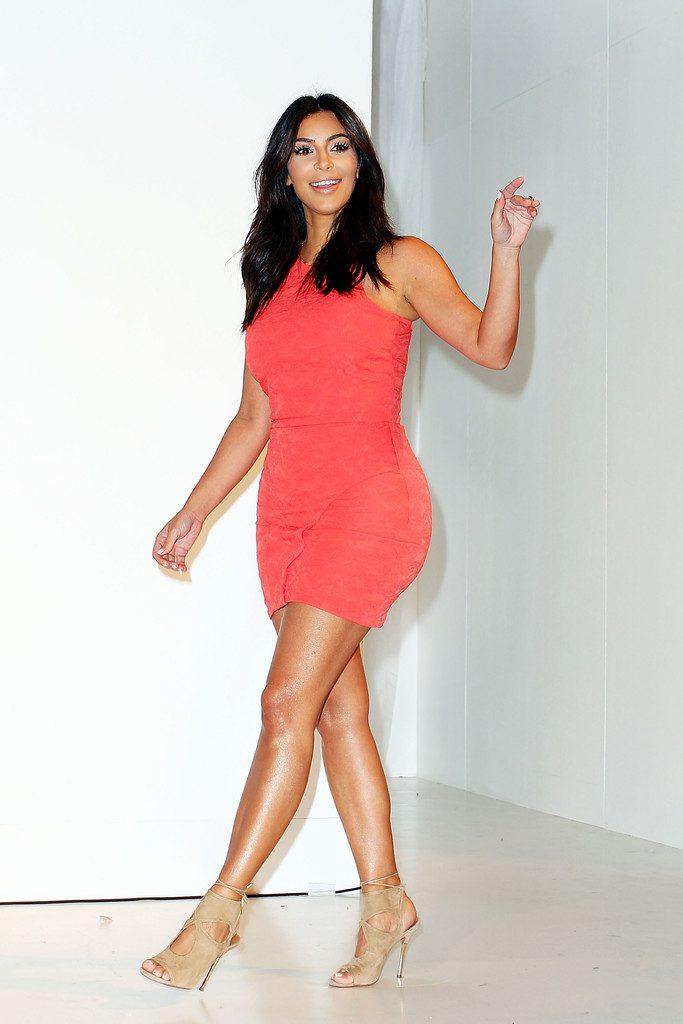 kim-kardashian-kollection-lunch-sydney-1