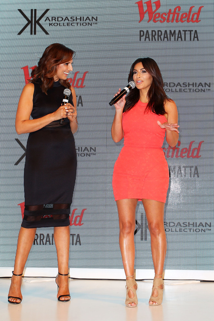 kim-kardashian-kollection-lunch-sydney-2