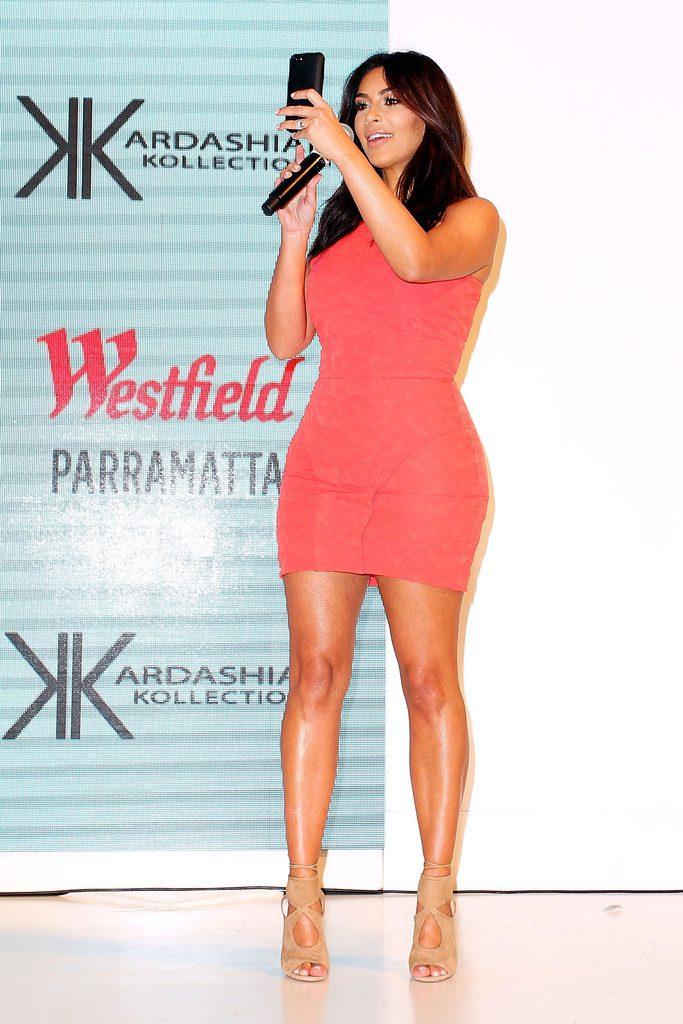 kim-kardashian-kollection-lunch-sydney-3