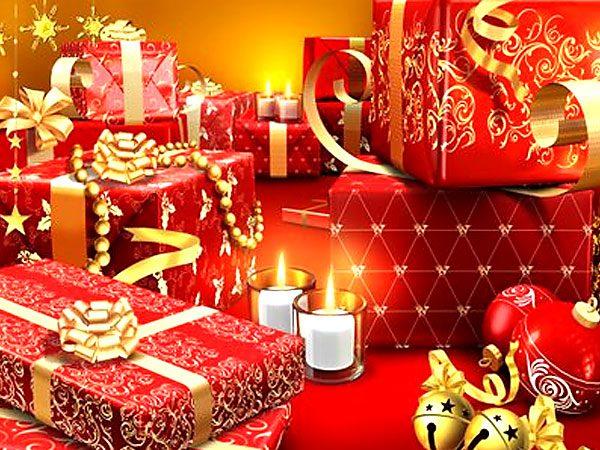 Deepavali Gift