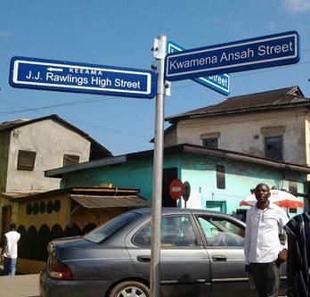 KEEA Street Naming.jpg12888