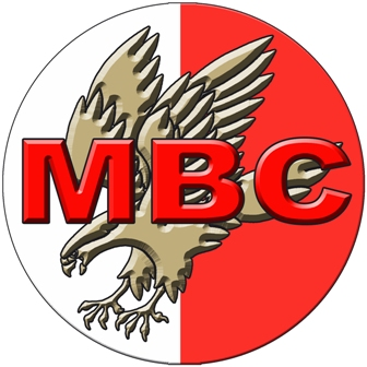 MBCBadge