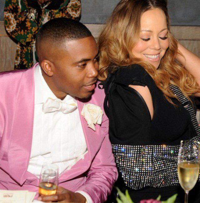 Nas-Mariah-Carey-