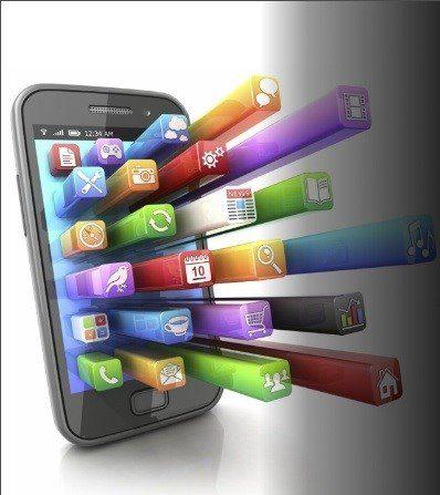 OTT Apps
