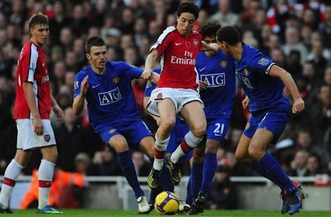 Sports-football-3