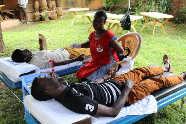 YASS_blood_donation