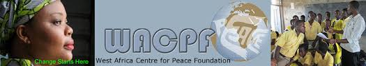 West Africa Centre for Peace Foundation