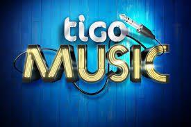 Tigo Music