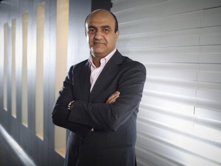 Samir Ayoub
