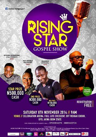 rising-star-gosple-flyer