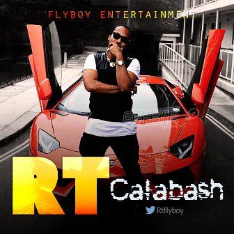 rt_calabash