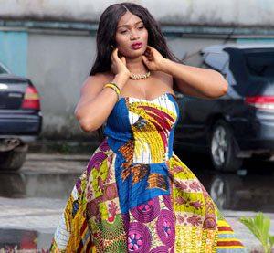 Uche Joan Iwuanyanwu
