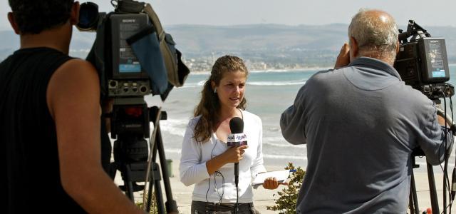 women_journalist_lubnan