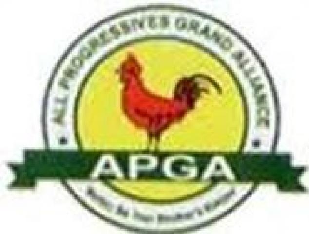 All_Progressive_Grand_Alliance__APGA__logo_328373261