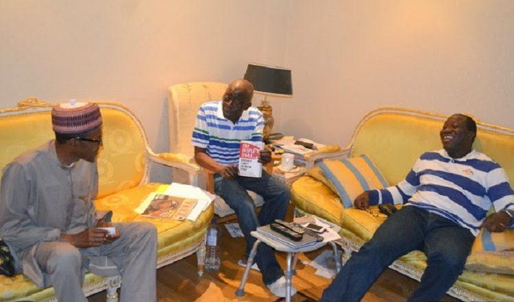 Buhari-Fayemi-Visit-Recuperating-Tinubu-in-London-Home-99