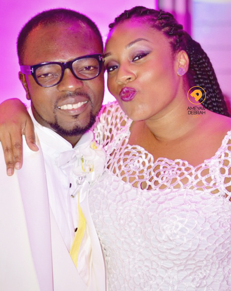 Kod and ophelia crossland wedding (12)