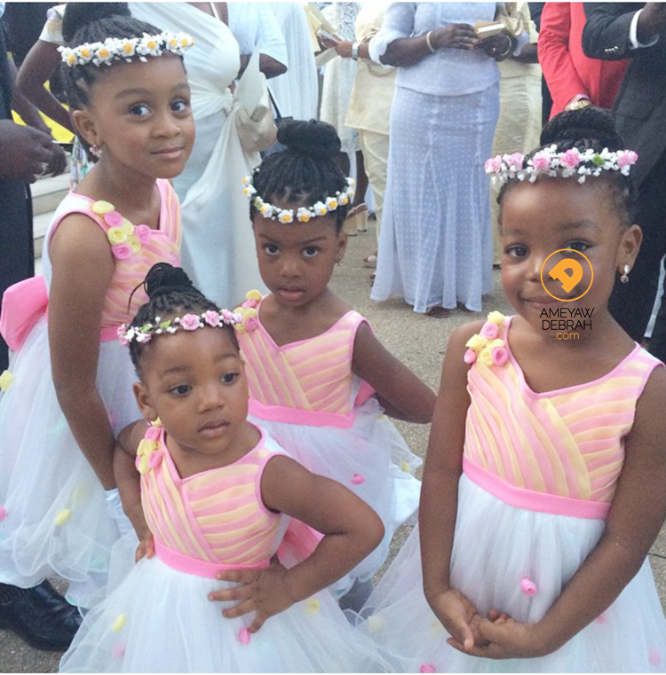 Kod and ophelia crossland wedding (16)