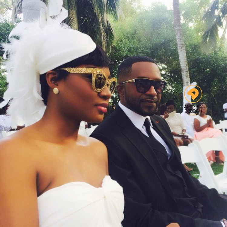 Kod and ophelia crossland wedding (2)