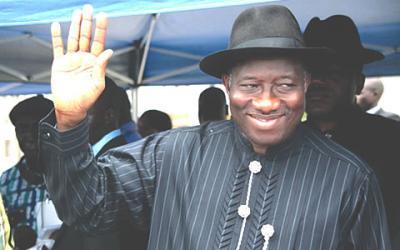 wpid-President-Goodluck-Jonathan18.jpg