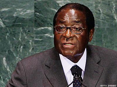 Robert-MugabeX400