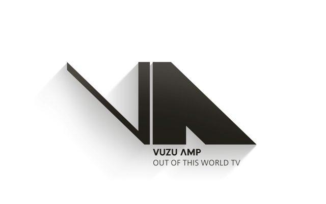 VuzuAmp