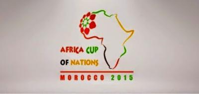 wpid-afcon-morocco-2015.jpg