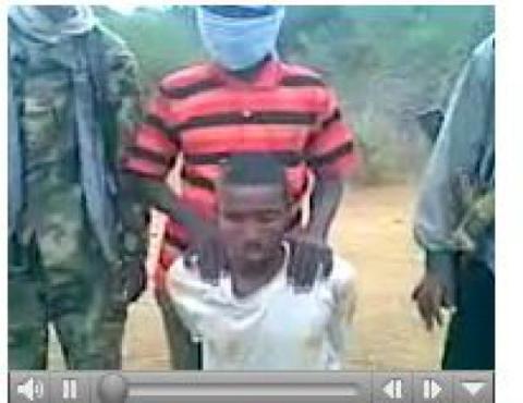 banners-man_killed_boko_haram_425009400