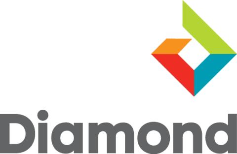 wpid-diamondbanklogo-480x313.png