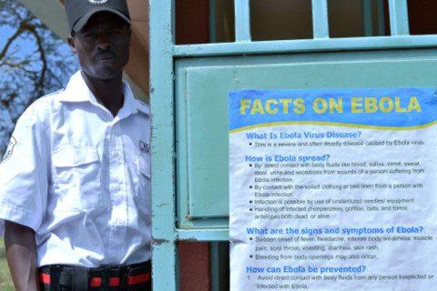 ebola-nairobi-virus