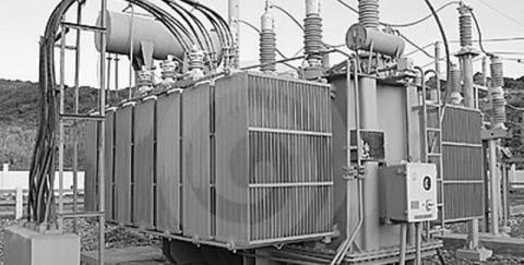wpid-power-transmitting-station.jpg