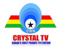 Ceystal TV