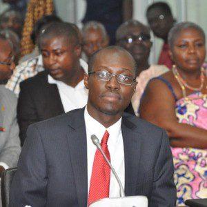 cassiel-ato-baah-forson-minister-designate-for-finance-47