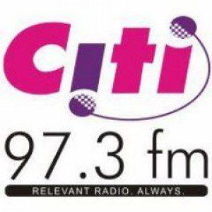 citifmradio